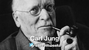 Carl Jung Biography and Quotes