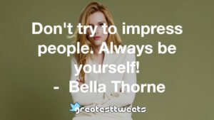 Blowjob bella thorne FULL VIDEO: